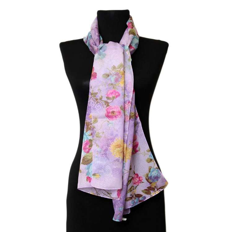 scarf_polyester_38751-1-mid.jpg