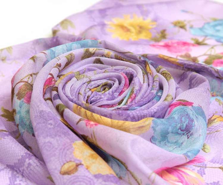 scarf_polyester_38751-3-mid.jpg