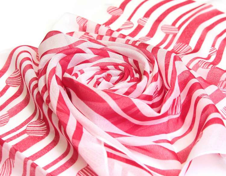 scarf_polyester_38799-3-mid.jpg