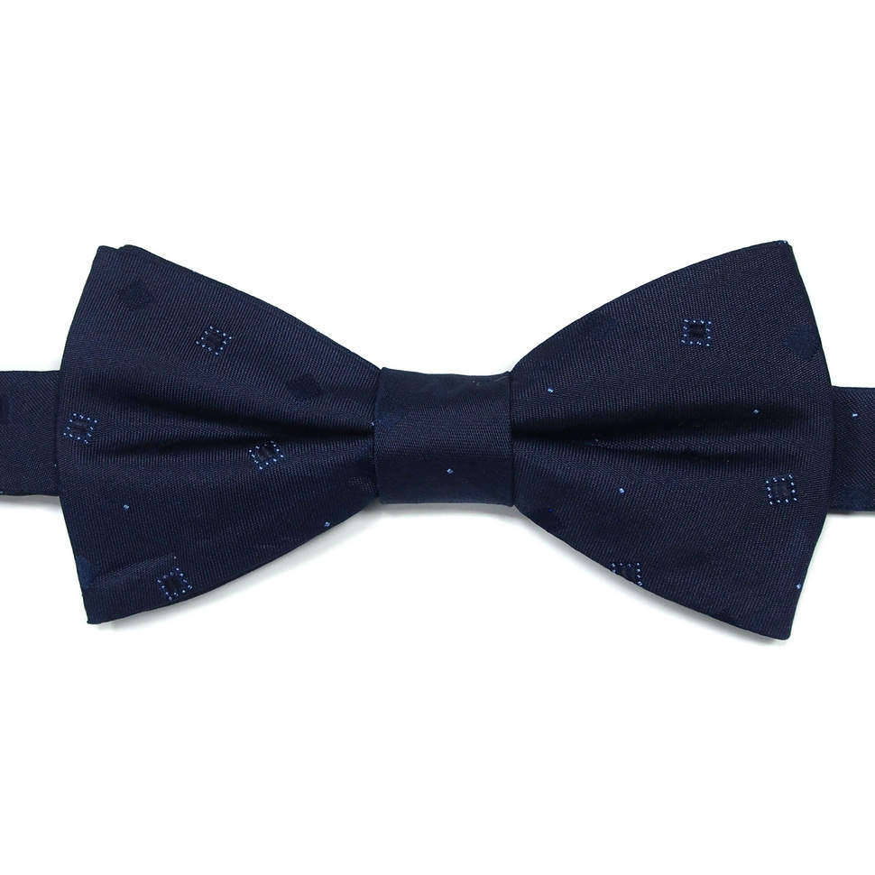 Стильная синяя бабочка Laura Biagiotti 818606