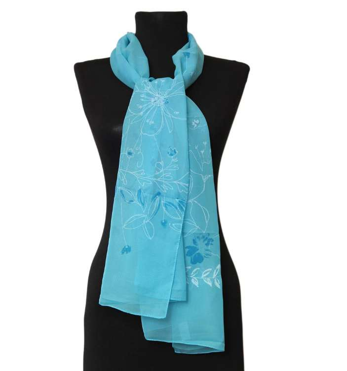 scarf_polyester_38851-1-mid.jpg
