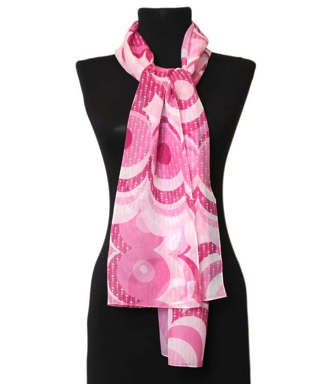 scarf_polyester_38862-1-mid.jpg